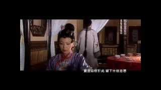 柴九x寶琦 - 失憶蝴蝶