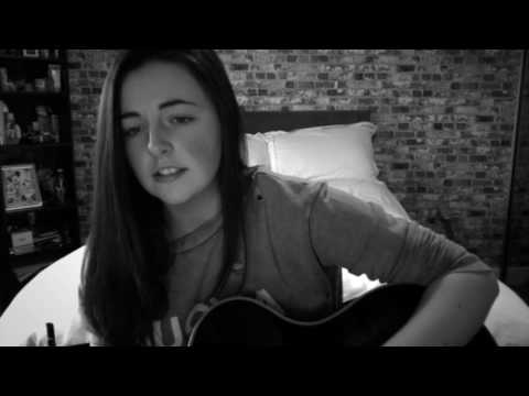 The Rush (Original Song) by Clara McHugh