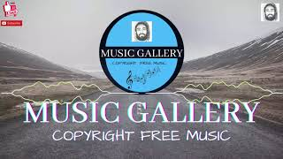 Kind Heart INOSSI Free Copyright safe Music