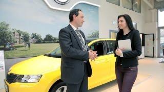 видео Лизинг автомобилей для физических лиц
