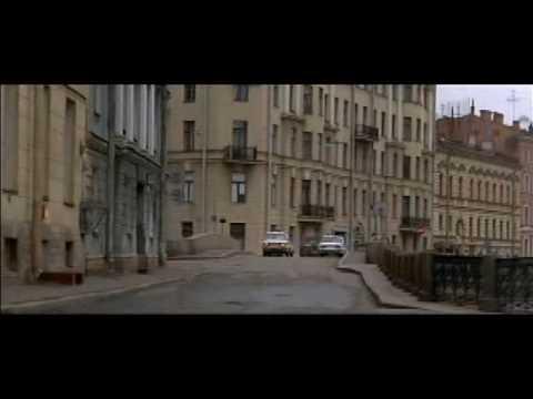 007 Goldeneye Tank Scene Rescored