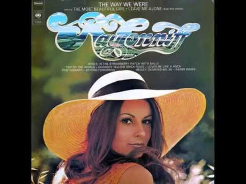 Ray Conniff - The Way We Were