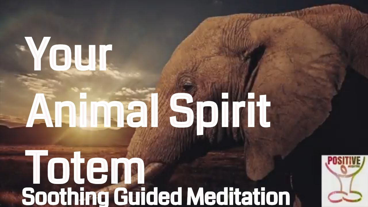 spiritual guide Asian