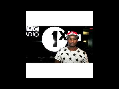 BBC 1XTRA ART OF JUGGLING DANCEHALL MIX BY DJ QUINCY AKA YUNG QUINCY