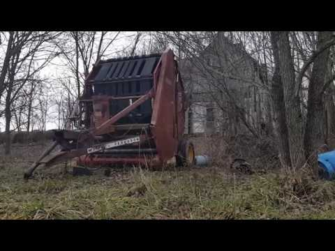 Abandoned House - Aunt Dies, Leaves House to 4 Siblings (If I can't Have It. You Can't Have It)