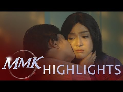 MMK 'Motorsiklo': Ashley and Jeffrey tell how much they love each other