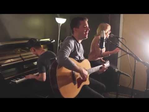 Evan Craft & Emmy Rose -