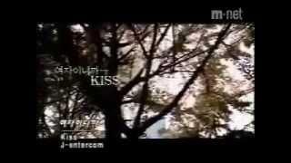 اغنية كورية رومانسية حزينة لم تشاهدها من قبل