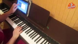 Учим песни | Artik & Asti | Зима | разбор + караоке