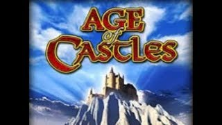 Age of Castles Main Theme (2003)