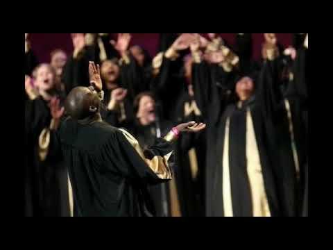 MÉDITONS AVEC SAFI : La place des chantres dans l'assemblée PARTIE 1