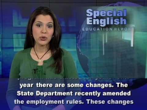 Online USA JOBs
