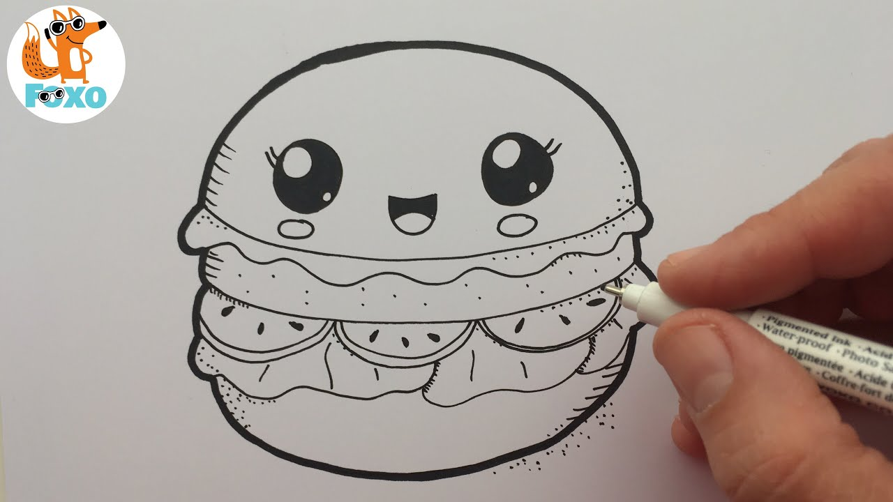 Férgek rajzai gyerekeknek, Hogyan rajzoljunk féreg gyerekeknek