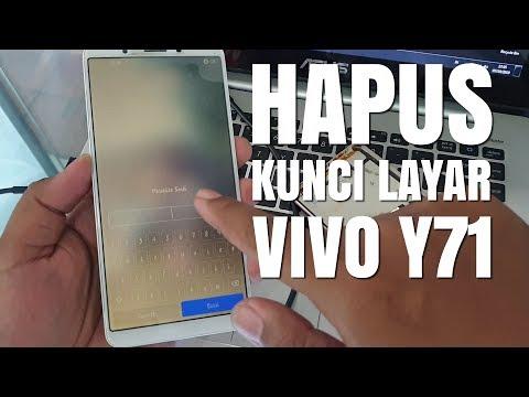 vivo-y71-lupa-pola-kunci-layar-factory-reset-via-miracle-free-edition
