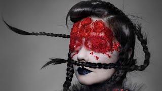 Björk - Enjoy (VIDEO)