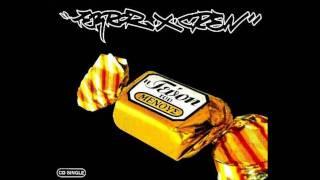 Terror-X-Crew      Hiphop hooligan(remix