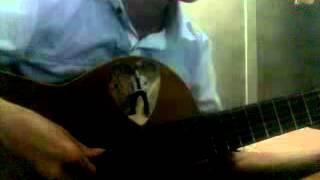 dam cuoi tinh yeu - Kiên Giang guitar.mp4