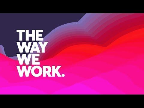 Meerkats Branding Agency - The Way We Work