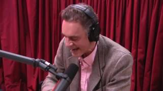 Jordan Peterson on the concept of God