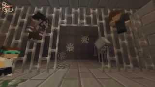 ЕСЛИ БЫ ЛОЛОЛОШКА ФРОСТ И БЕНДЕР СТАЛИ ДЕТЬМИ MrLololoshka скетч Фрост, лолошка 1(Приветствую всех вас :) С Вами MrTrolikx приятного просмотра:). Отличный сервер Minecraft:..., 2014-11-07T12:46:23.000Z)