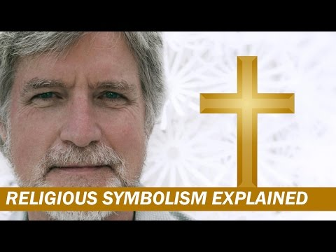 Esoteric Symbolism of the Cross (William Meader)