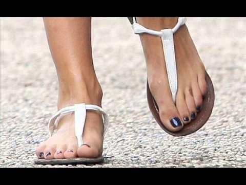 Christie hefner fake nudes