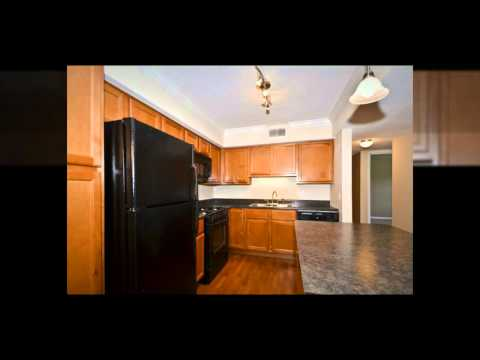 SOLD! 1438 Willow Brook Cove #6, St. Louis, MO 63146