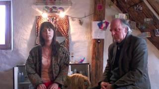 Orthologie / Denkworkshop / Video 2 / September 2012