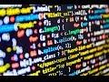 Classes, Listas, Ordenação e Modularização na Prática em Java - Programação