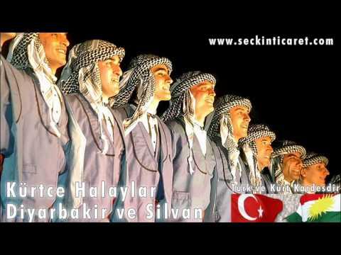 Diyarbakir Halay - Musto u Şilan GOWEND II 1 (2)