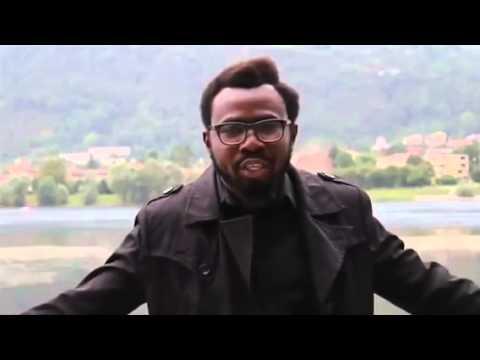 Burkina music new