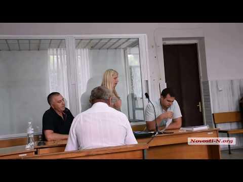 Видео Новости-N: Повторная попытка удалить Грудского