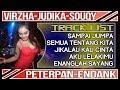 Gambar cover REMIX 2019 DJ SAMPAI JUMPA Endank Soekamti VS SEMUA TENTANG KITA Peterpan