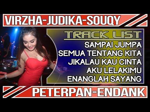 REMIX 2019 DJ SAMPAI JUMPA (Endank Soekamti) VS SEMUA TENTANG KITA (Peterpan)