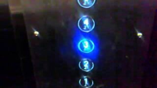Phonesex Elevator
