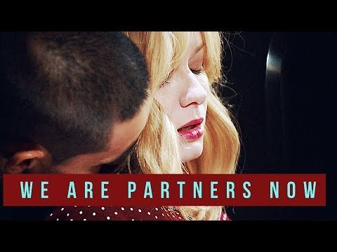 Download Rio & Beth - We Are Partners Now (2x04)