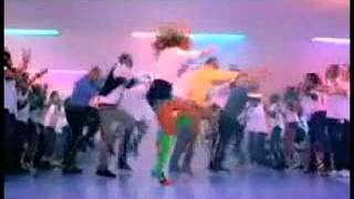 Download Tadele Oromigna Vs Beyonce Move Your Body Mp3