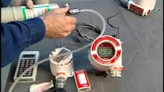 msa ultima gas monitor calibration