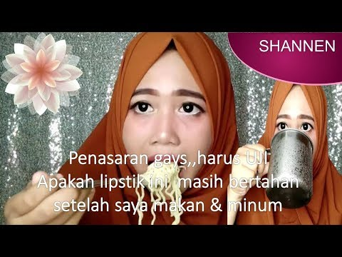 order-081344438209,-review-ketahanan-lipstik-oleh-devy-septiani#shannen