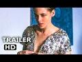 'Lizzie' Official Trailer (2018)  Chloë Sevigny, Kristen ...