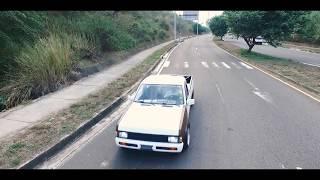 Lil Pump - Racks on Racks Remix Video