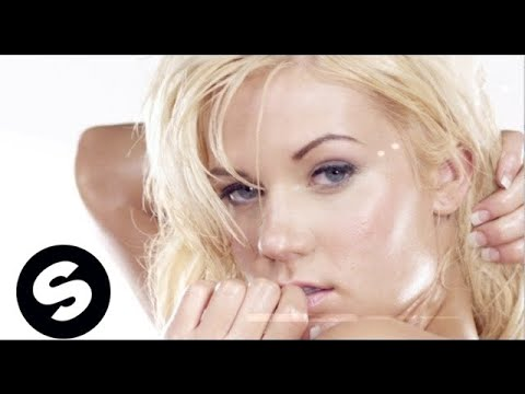Cedric Gervais - Molly (Official Music Video) [HD]