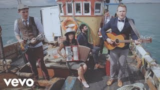 Rend Collective - My Lighthouse (Of...