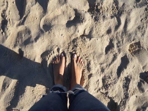 Montauk Vacation Recommendations + Vlog!