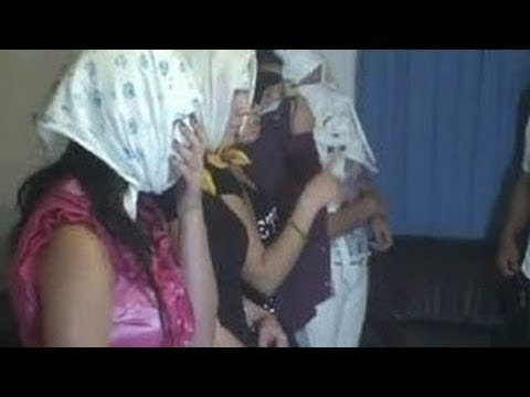 Prostitution in Iran Documentary - Sex Prostitutes Documentary from YouTube · Duration:  1 hour 37 minutes 47 seconds