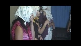 Prostitution in Iran Documentary - Sex Prostitutes Documentary