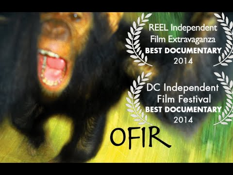 Ofir - a wildlife crime documentary (2013) - entire film
