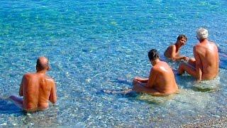 Vritomartis Resort - Chóra Sfakíon, Crete, Greece