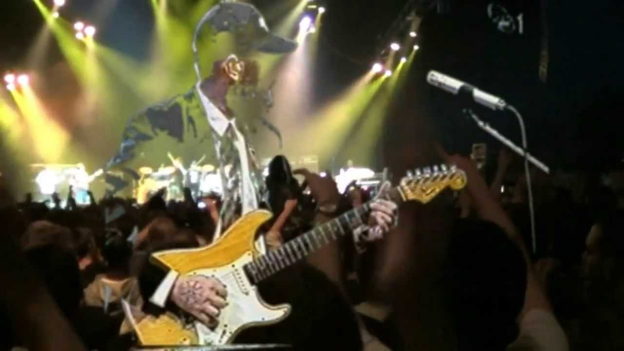 smak-satelit-arena-2012-hd-live-cane-hrc