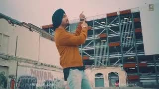 HUMBLE MUSIC- GEOGRAPHY-SUKH DHINDSA-JASHAN NANARH -SAN B